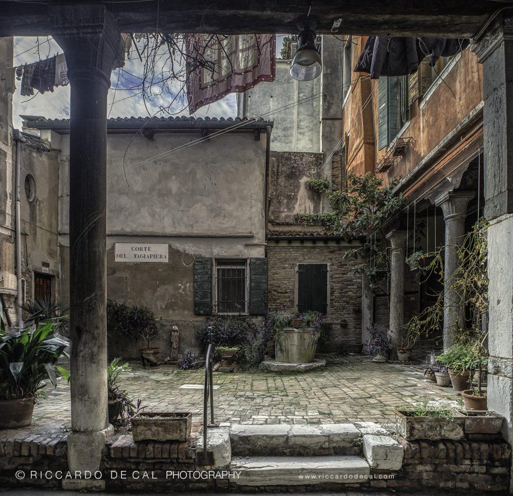 venice architecture, venice book, dream of venice, venezia, campo venezia