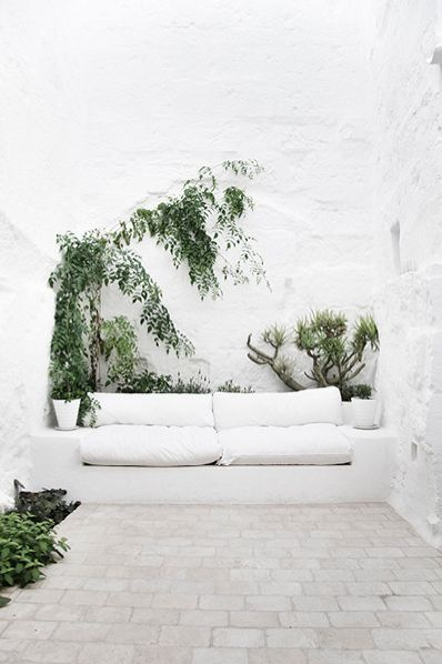 garden-design-ideas-2