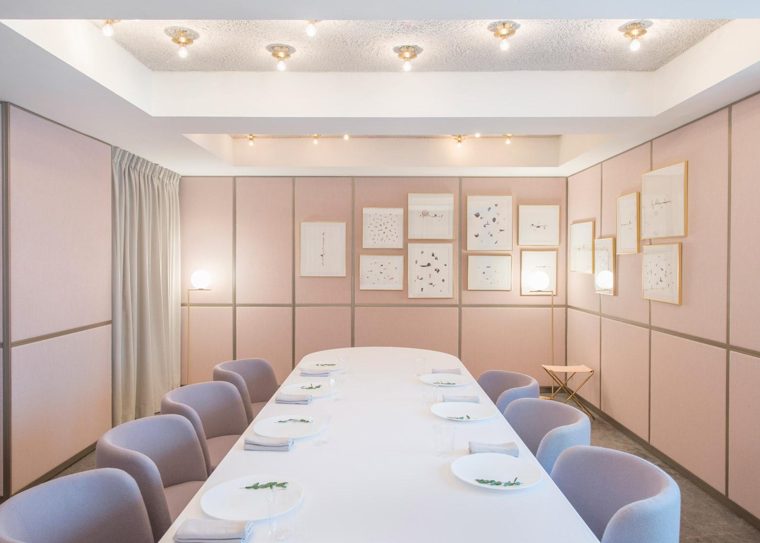 odette-universal-design-studio-singapore-restaurant-design-7