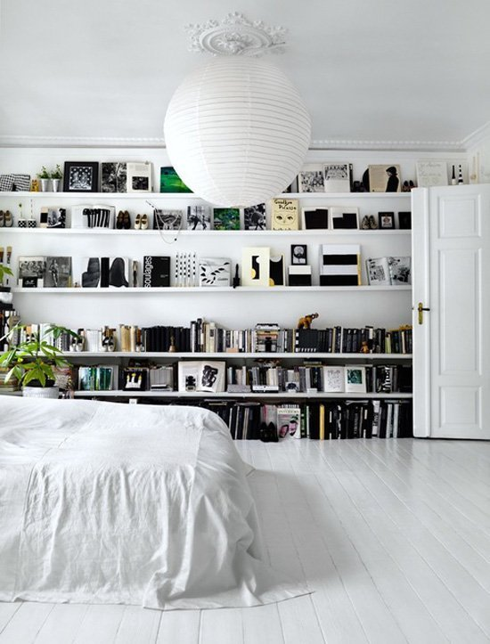 photo-ledges-art-bookshelves-6
