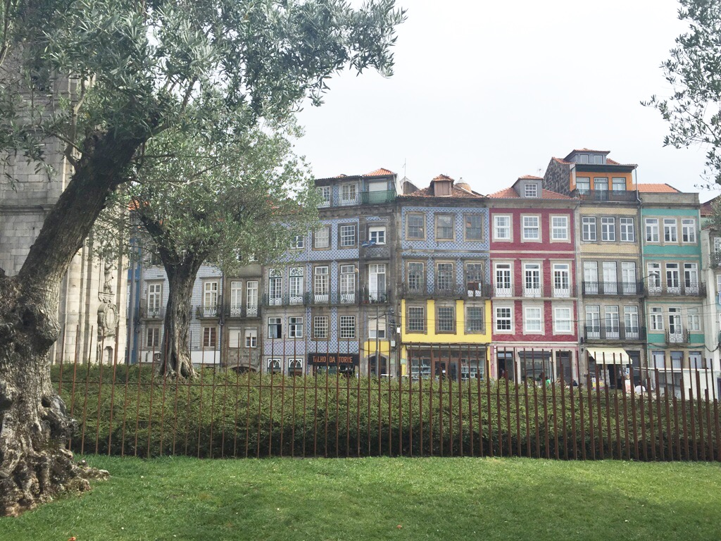 porto design guide-italianbark (7)
