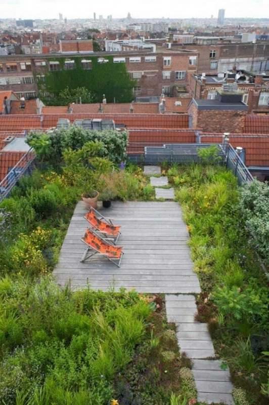 rooftop-garden-1