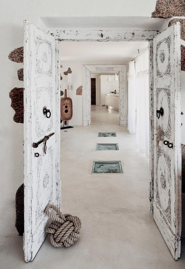 sardinia-interior-2