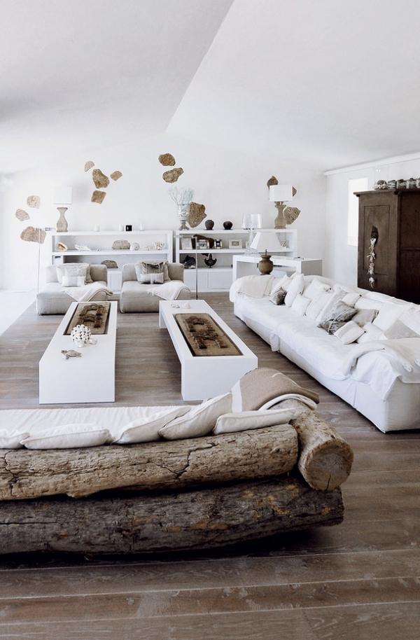 sardinia-interior
