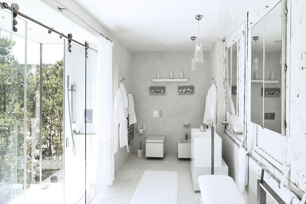 sardinia-summer-home-bathroom