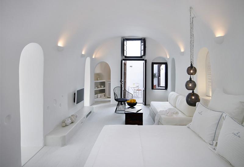 summer-home-santorini