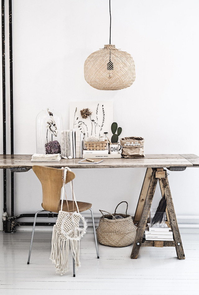 workspace_monday_frenchbydesign_april-1