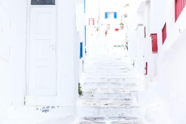 Mykonos Travel Guide2