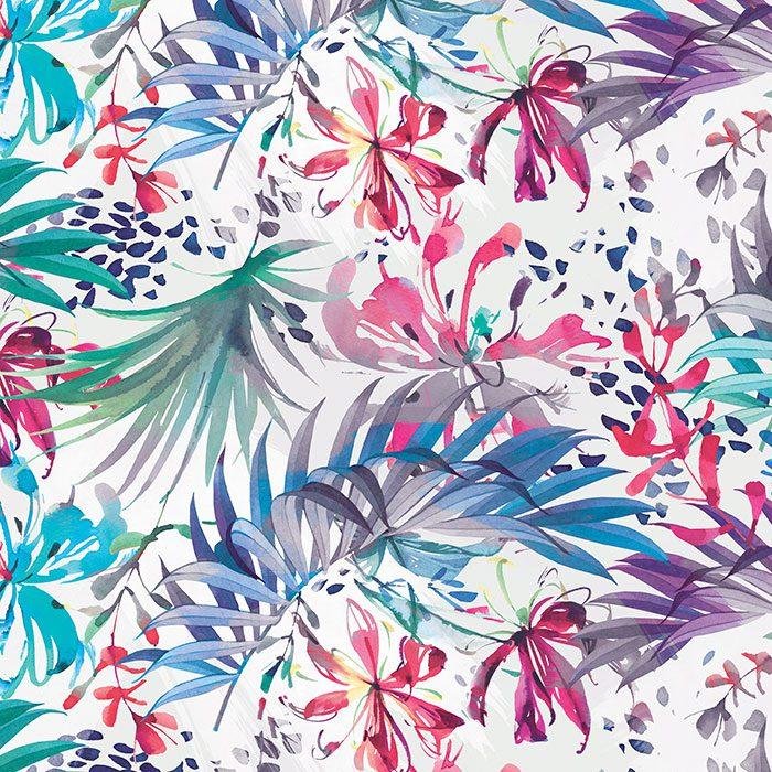 Online-Textile-Design-