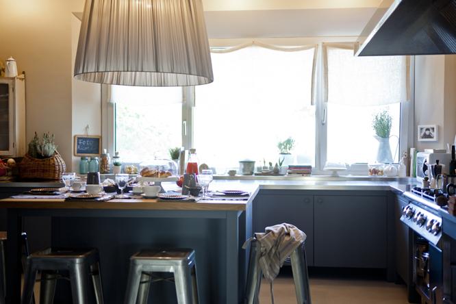 design-hotel italy-italianbark (16)