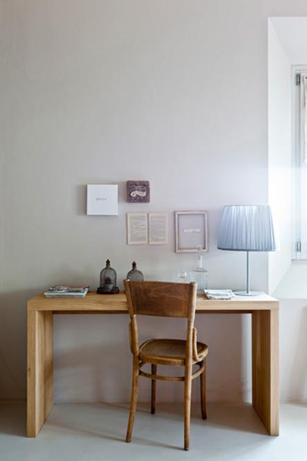 design-hotel italy-italianbark (3)