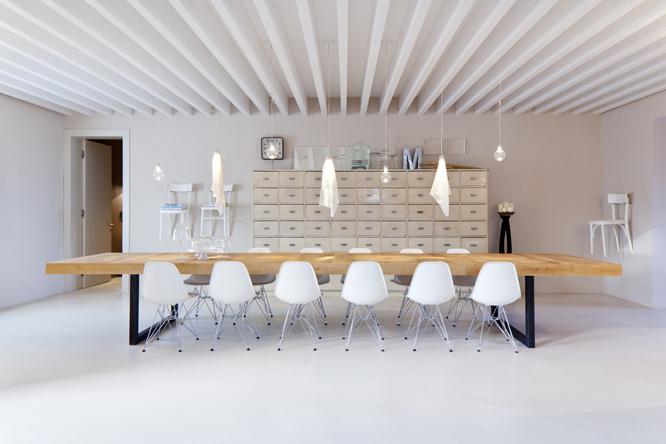 design-hotel italy-italianbark (7)