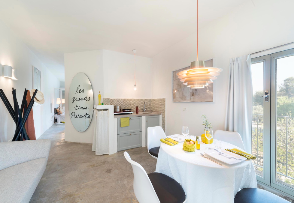 italian interiors, puglia interiors, masseria puglia, design hotel puglia, masseria design, hotel puglia, masseria alchimia, italianbark, summer home decor, italian summer home