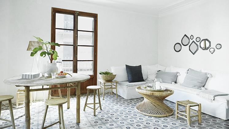 summer-home-mallorca-italianbark-interiordesignblog (2)