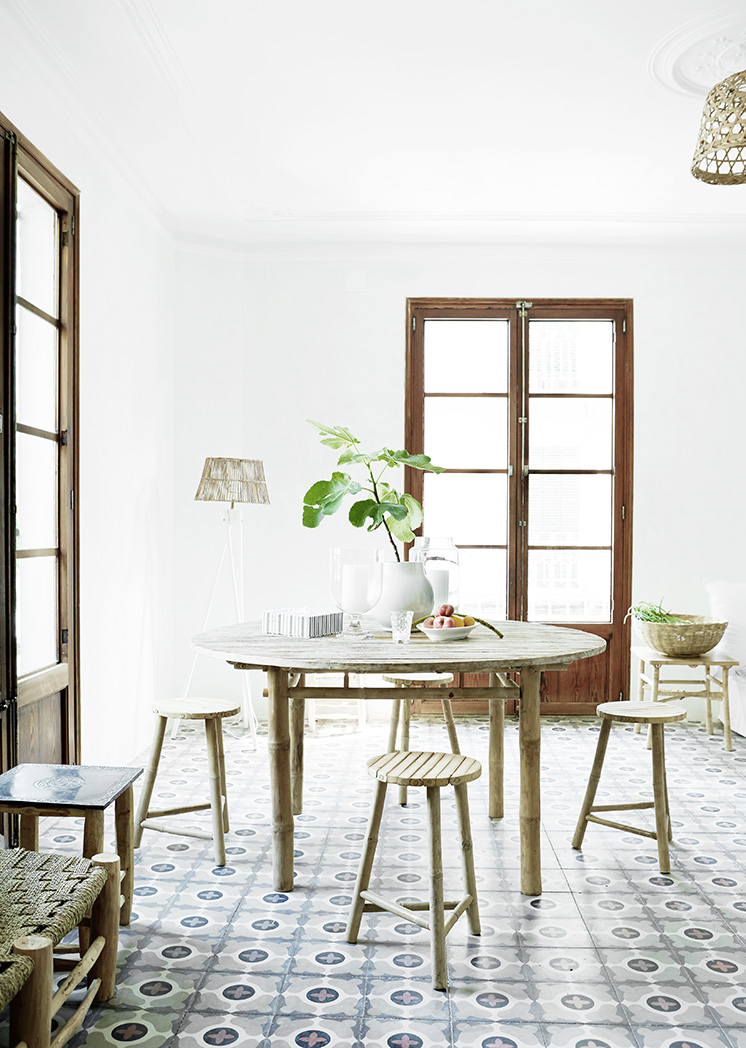 summer-home-mallorca-italianbark-interiordesignblog (3)