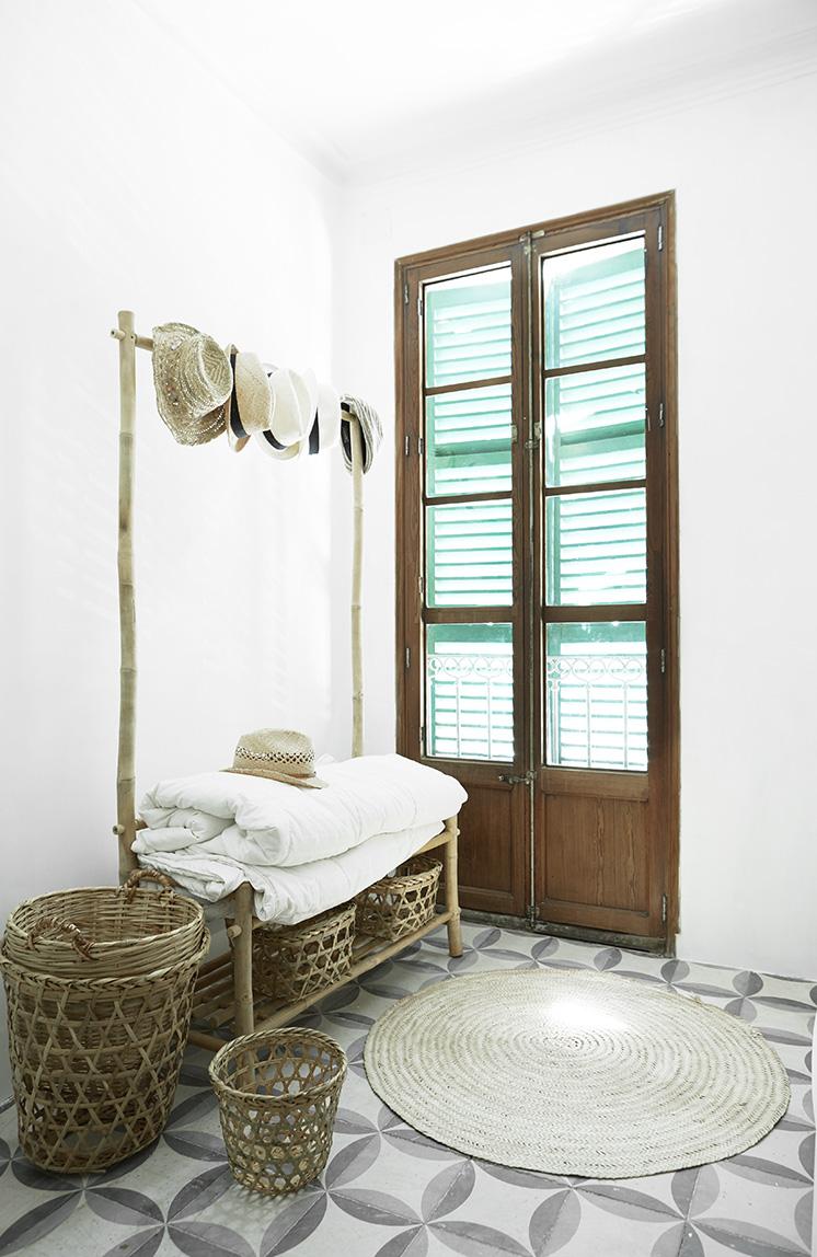 summer-home-mallorca-italianbark-interiordesignblog (7)