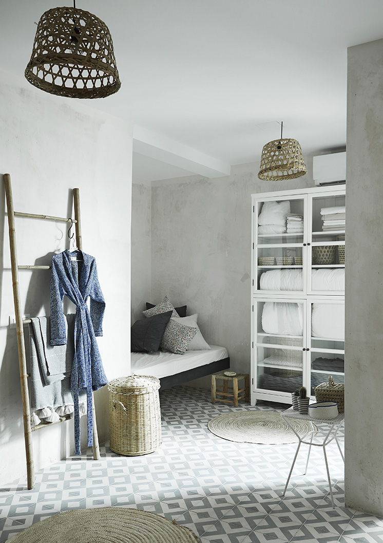 summer-home-mallorca-italianbark-interiordesignblog (8)