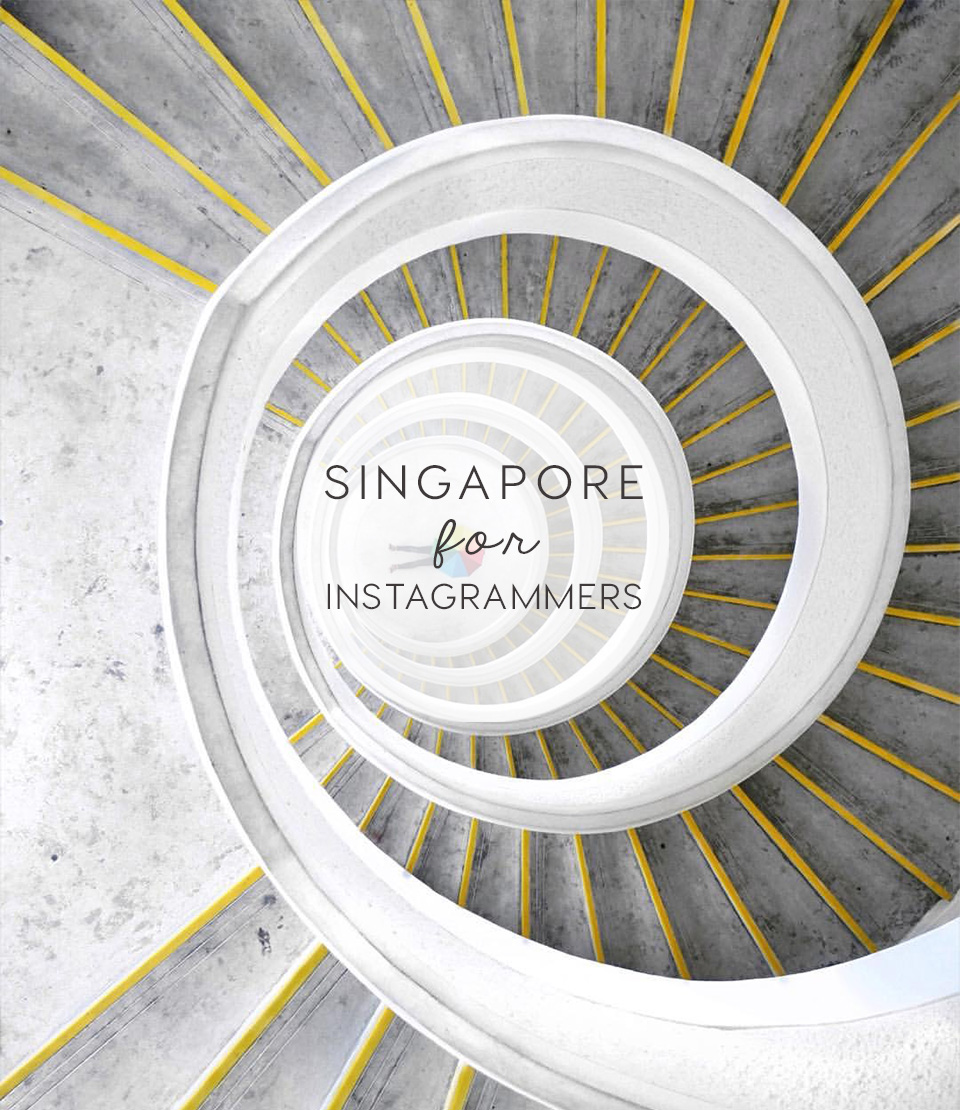 Top instagrammable places in Singapore , singapore instagram, singapore instagram places, singapore travel tips, singapore