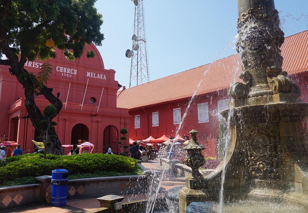 TOUR-MALESIA-SINGAPORE-italianbark-malacca