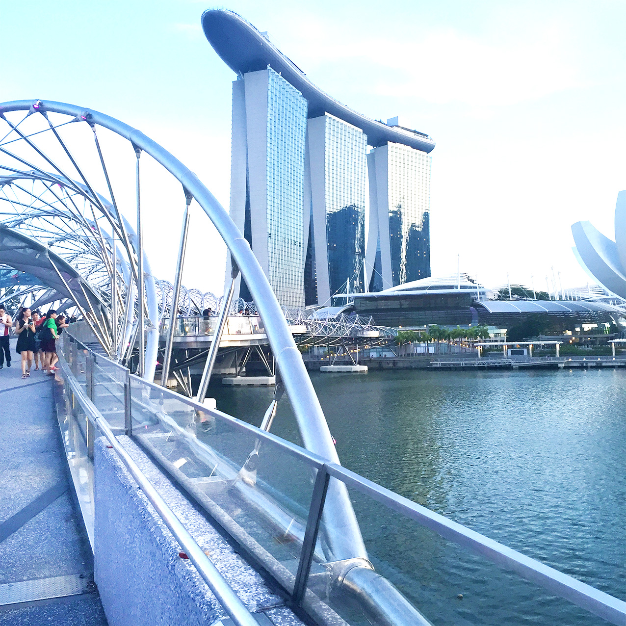 helix-bridge-singapore