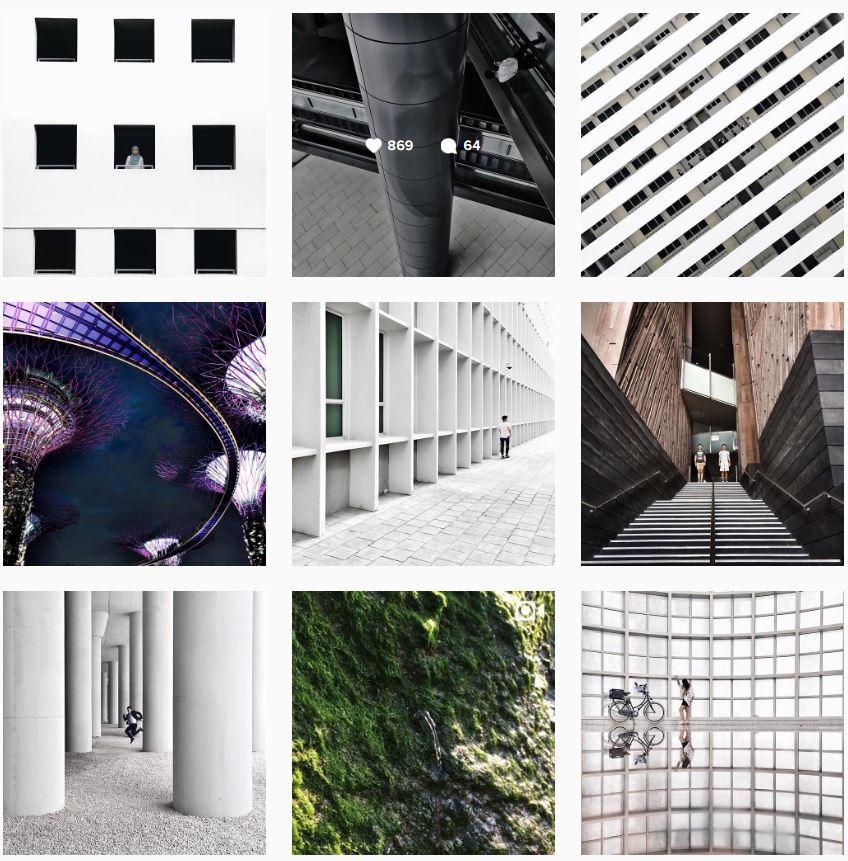 instagrammer-singapore