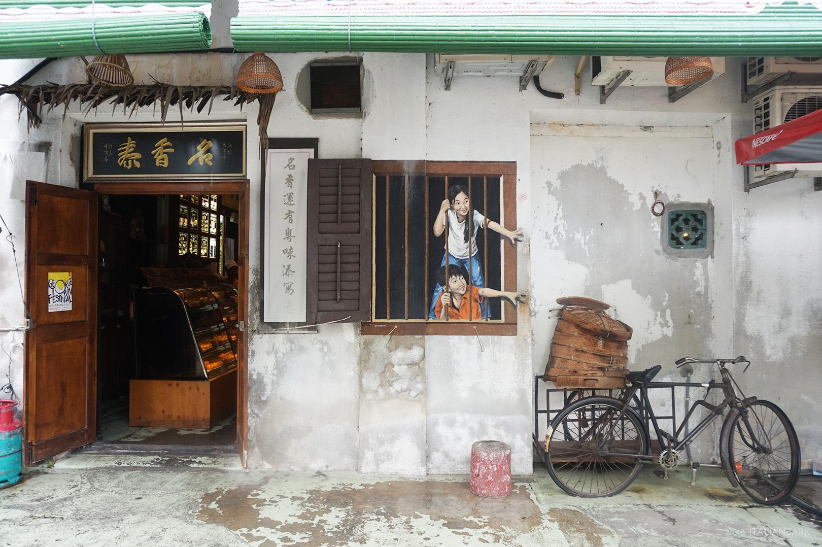 street-art-penang-italianbark-10