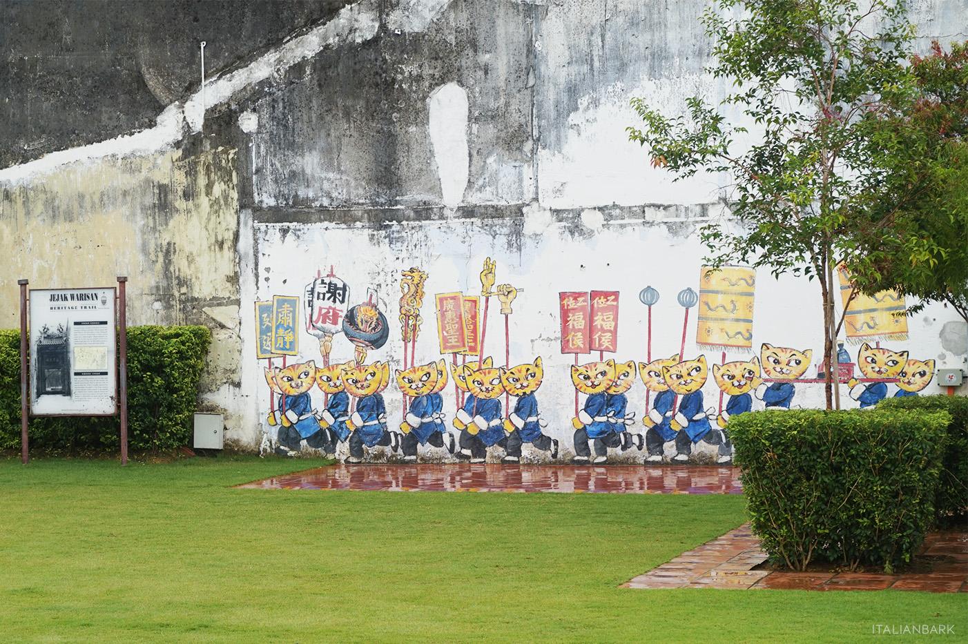 street-art-penang-italianbark-11