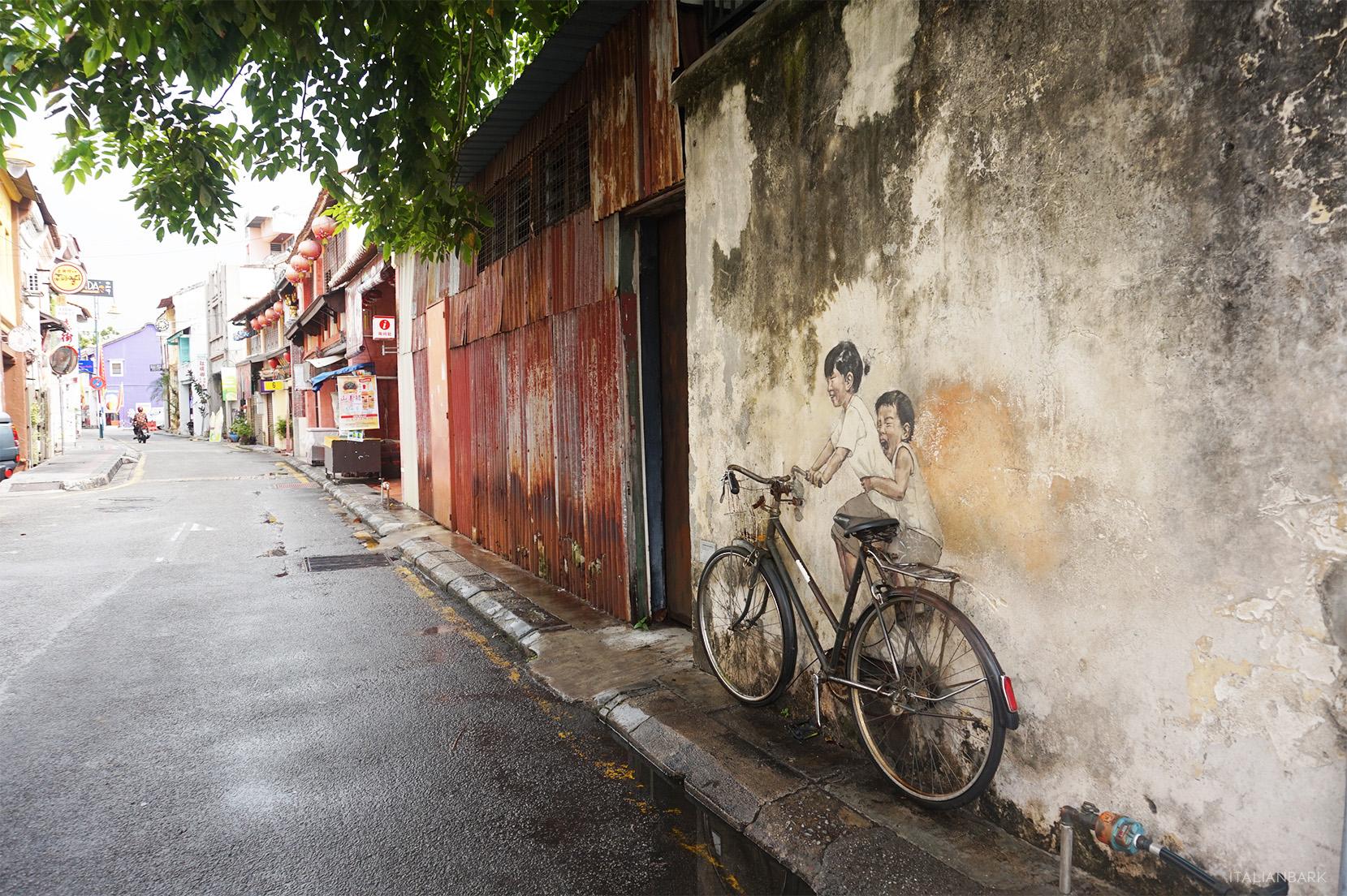 street-art-penang-italianbark-12