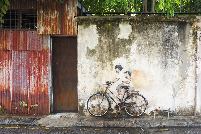 street-art-penang-italianbark-13
