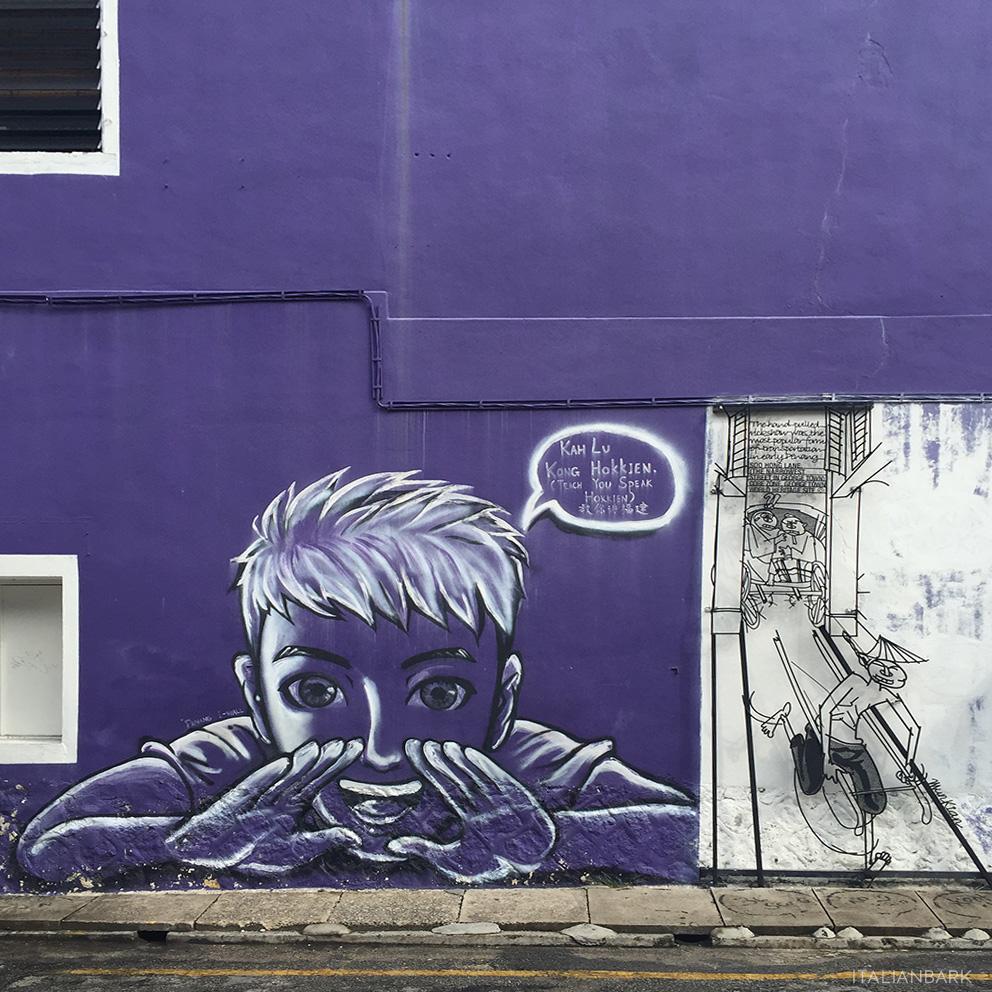 street-art-penang-italianbark-2