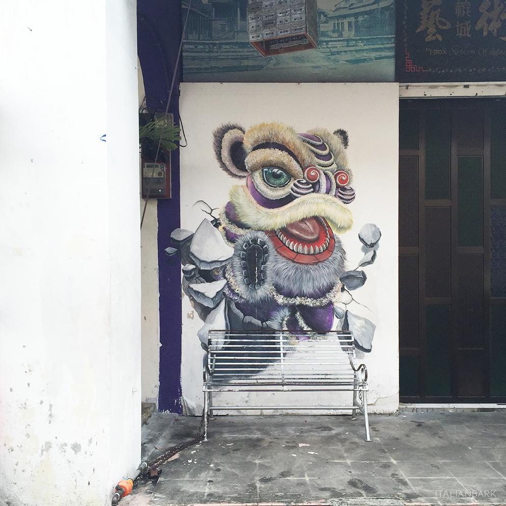 street-art-penang-italianbark-3