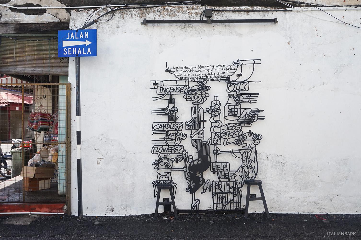 street-art-penang-italianbark-6