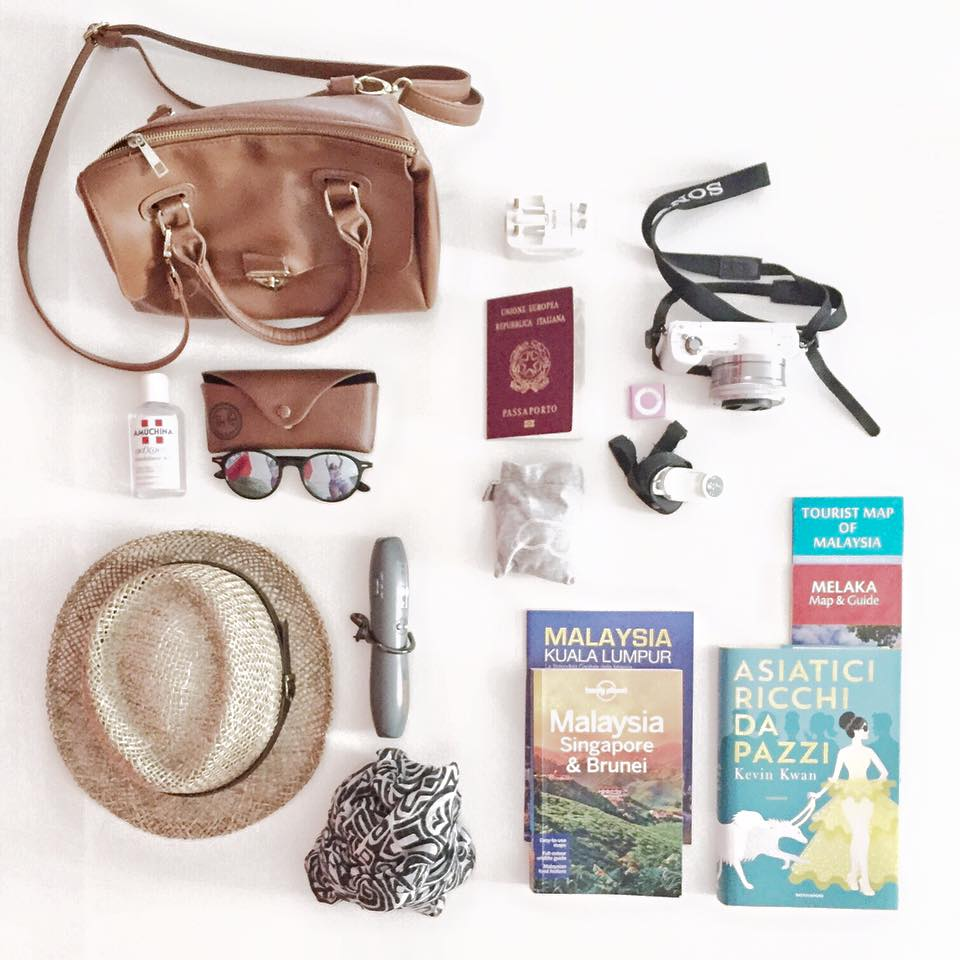 travel-blogger-malesia