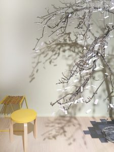 habitare fair, habitare 2016, signals habitare, interior trends 2016, home trends 2016, habitare helsinki, italianbark interior design blog