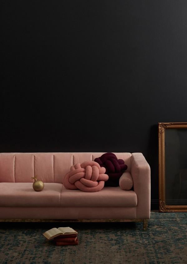 Incy-Interiors-pink-velvet-kids-sofa-600x849
