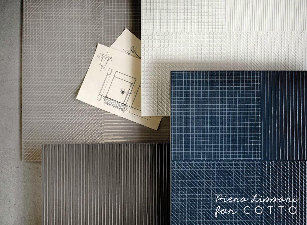 italianbark interior design blog, cotto th, cotto piero lissoni