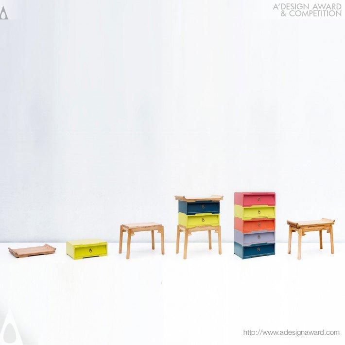 a-design-award-2