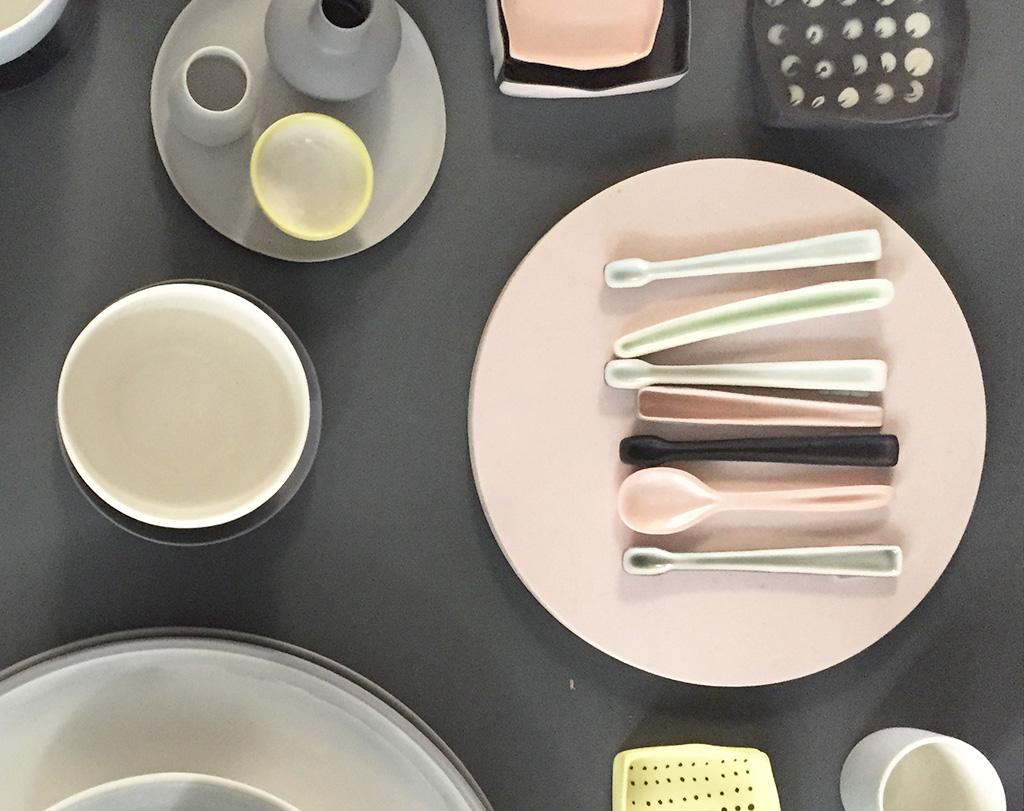 finnish-handmade-ceramics-3