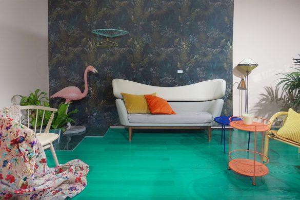 habitare fair, habitare 2016, signals habitare, interior trends 2016, home trends 2016, habitare helsinki, italianbark interior design blog, green flooring