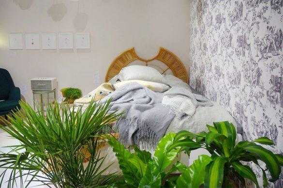 habitare fair, habitare 2016, signals habitare, interior trends 2016, home trends 2016, habitare helsinki, italianbark interior design blog, rattan bed