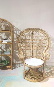 habitare fair, habitare 2016, signals habitare, interior trends 2016, home trends 2016, habitare helsinki, italianbark interior design blog, rattan chair