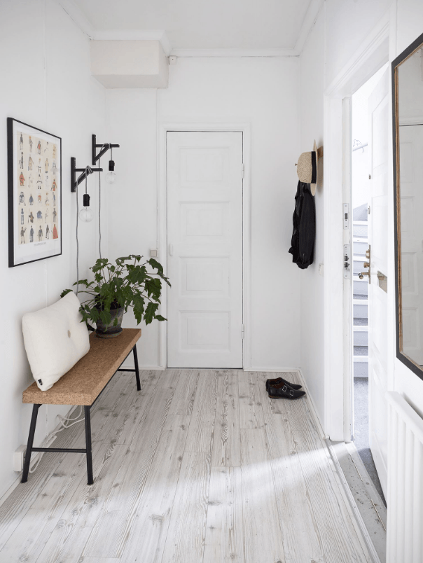 scandinavian-interior-green-10