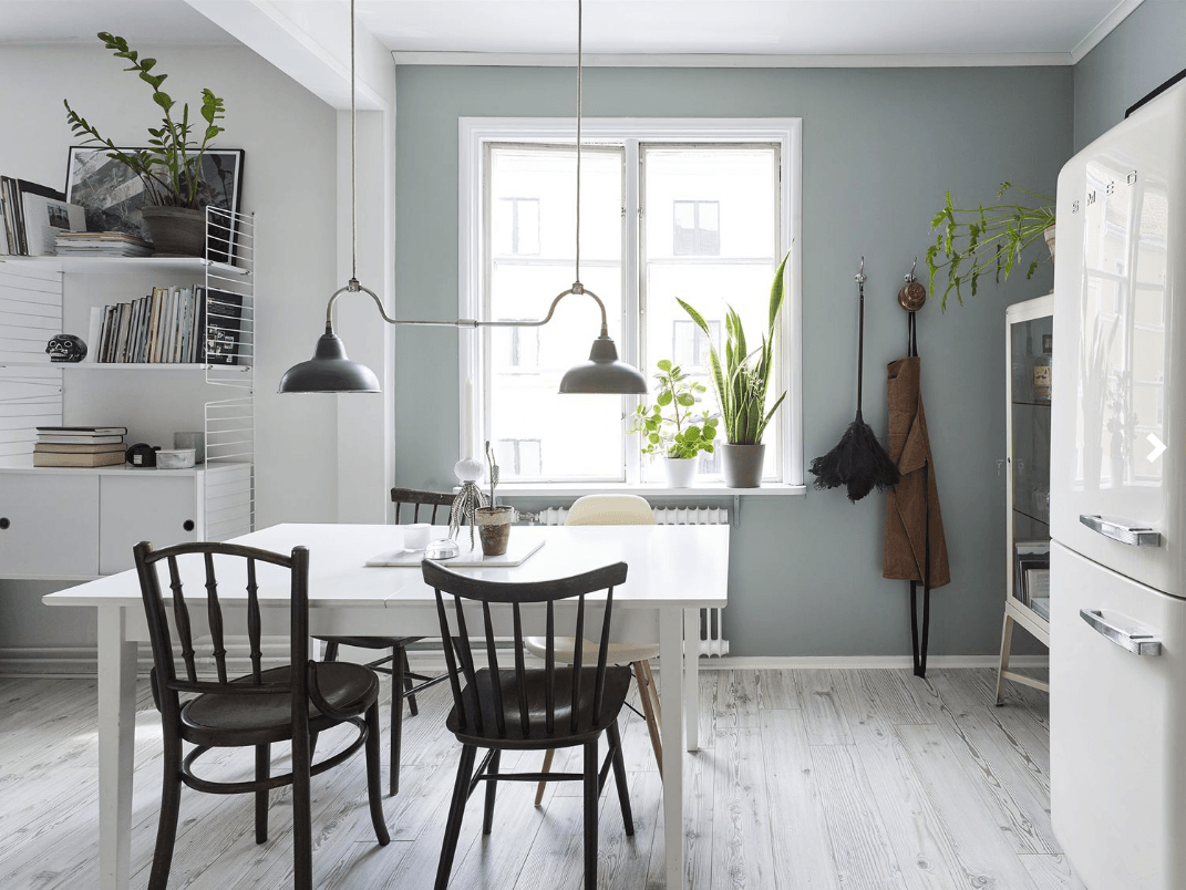 scandinavian-interior-green-3