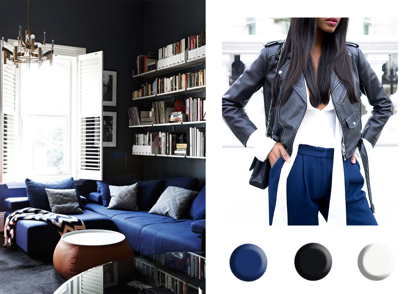 winter-interior-colour-palettes-blue