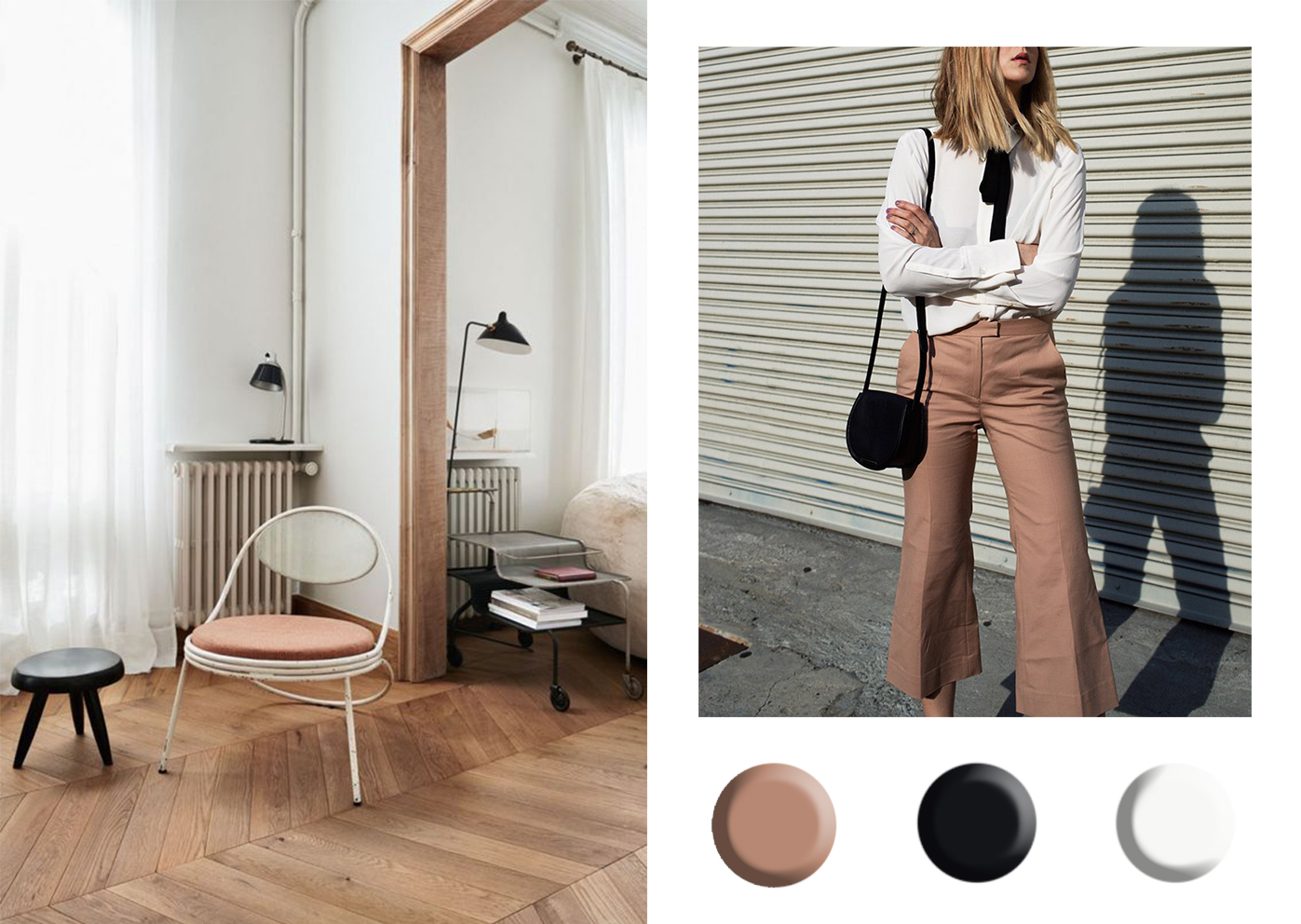 winter-interior-colour-palettes-dusty-pink