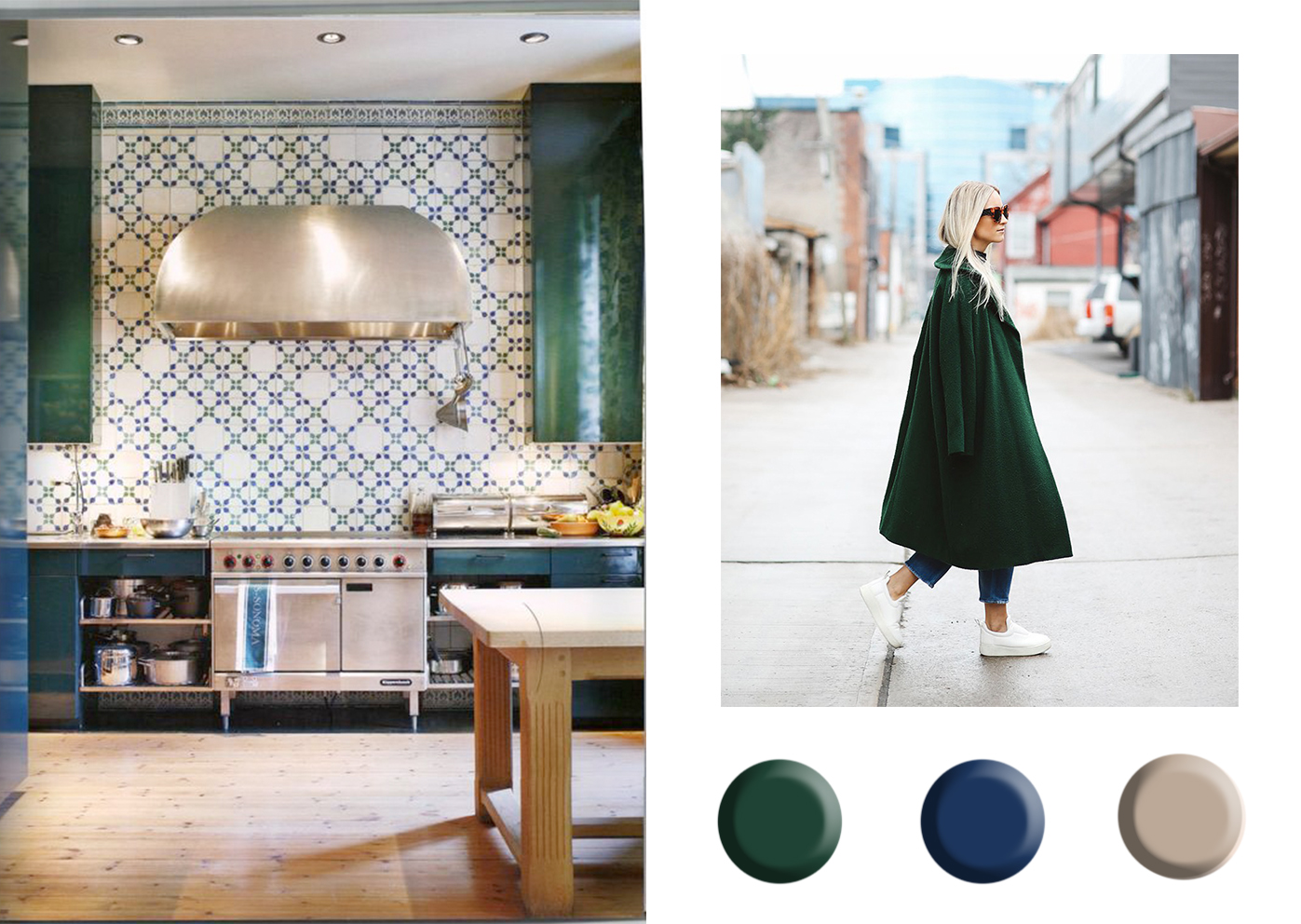 winter-interior-colour-palettes-green