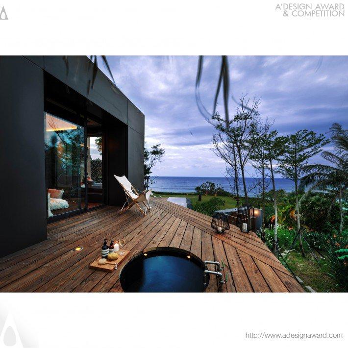 dream houses in the world, a design award, best house design, best home design, italianbark interior design blog 6