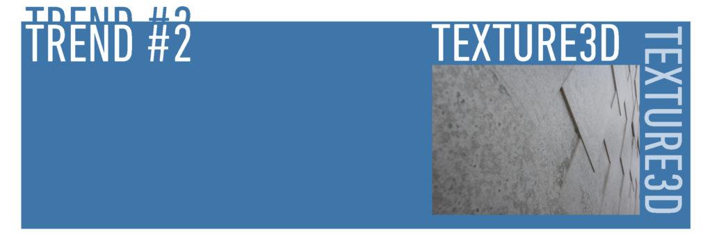 2-texture3d