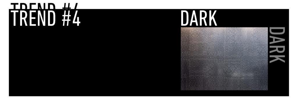 4-dark