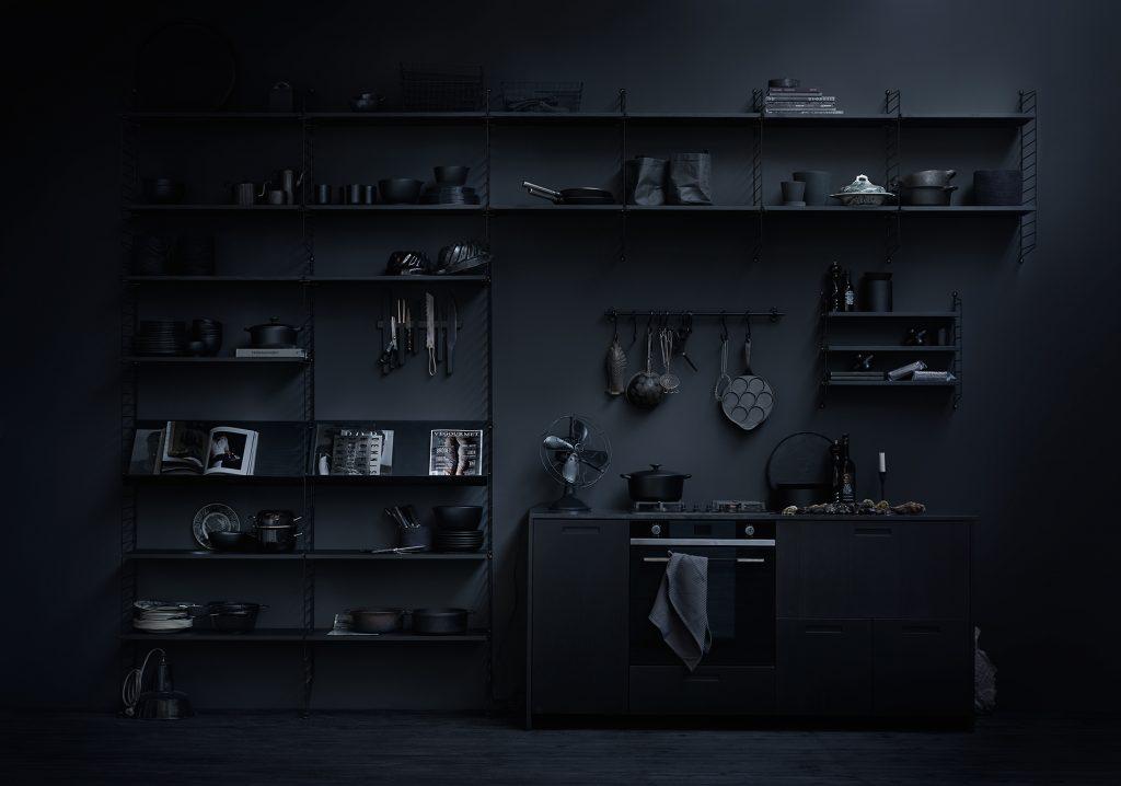 dark-interiors-trends-2017-italianbark-interiordesignblog